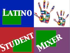 jakubs latino mixer