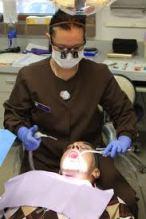 ricky dental
