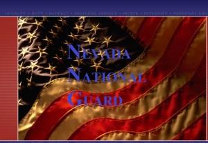 national-guard-flag