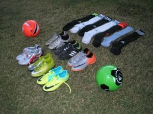natalia soccer 1