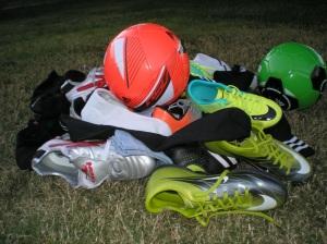 natalia soccer 2
