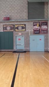 Cheyenne Sports Center