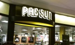 PacSun at Galleria at Sunset mall
