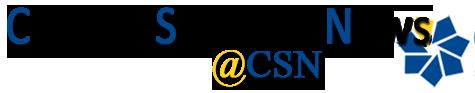 csn-csn-1b