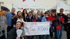 Team Real McCoys