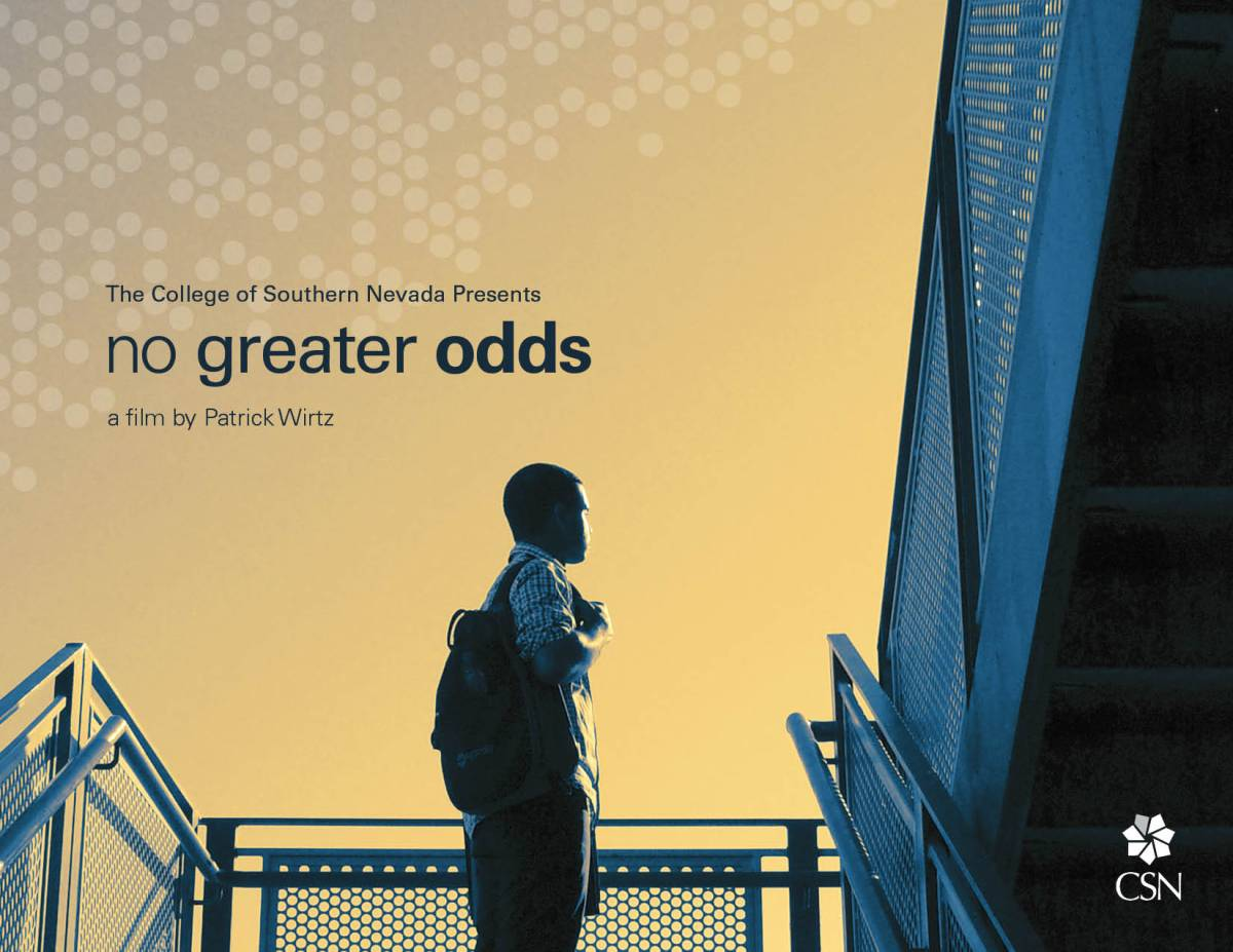 """No Greater Odds"" Documentary Stirs the Nation"