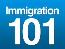 ImmigrationCover